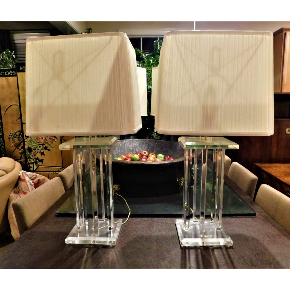 1970s-mid-century-modern-lucite-lamps-with-shades-a-pair-4962
