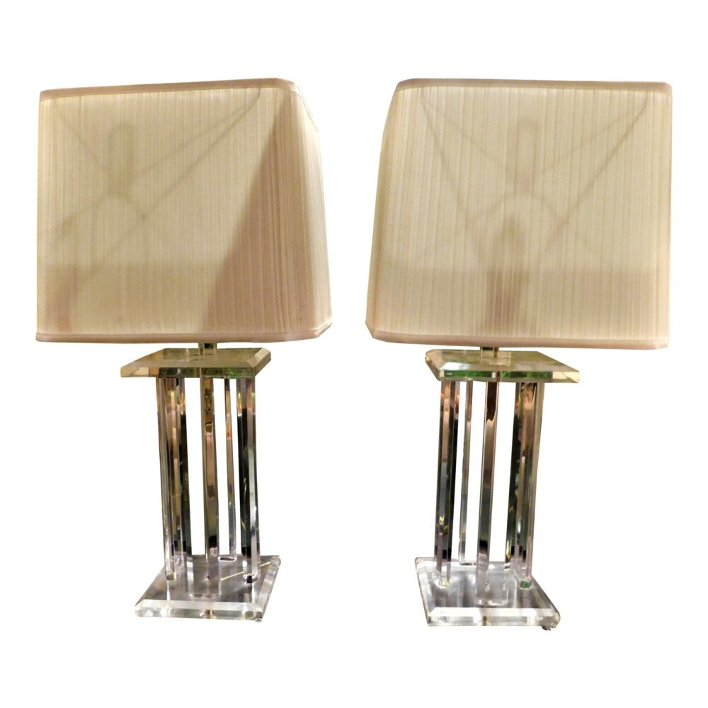1970s-mid-century-modern-lucite-lamps-with-shades-a-pair-5061