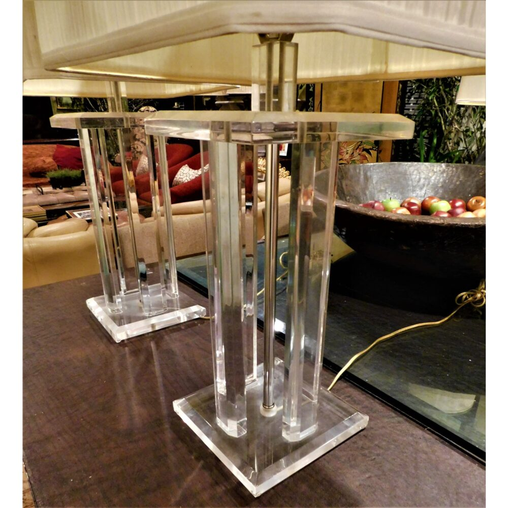 1970s-mid-century-modern-lucite-lamps-with-shades-a-pair-6490