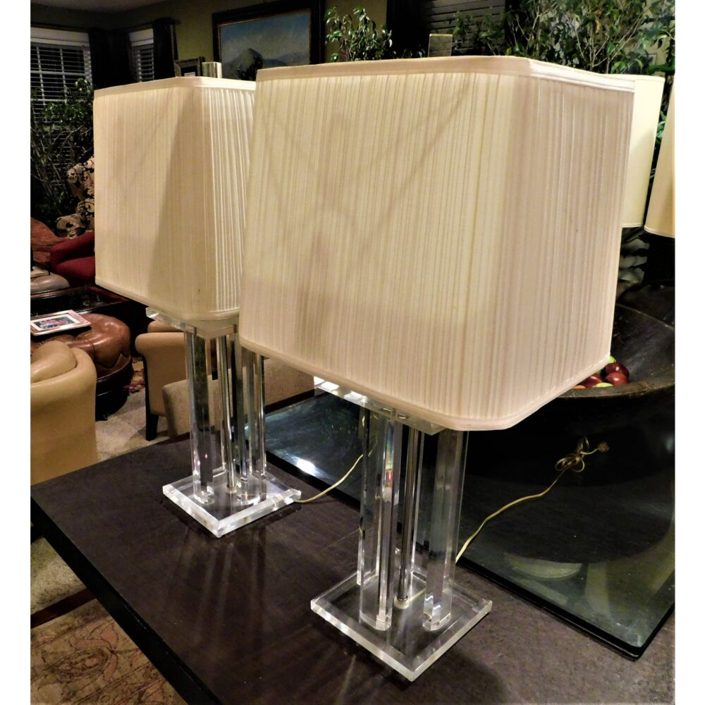 1970s-mid-century-modern-lucite-lamps-with-shades-a-pair-6793