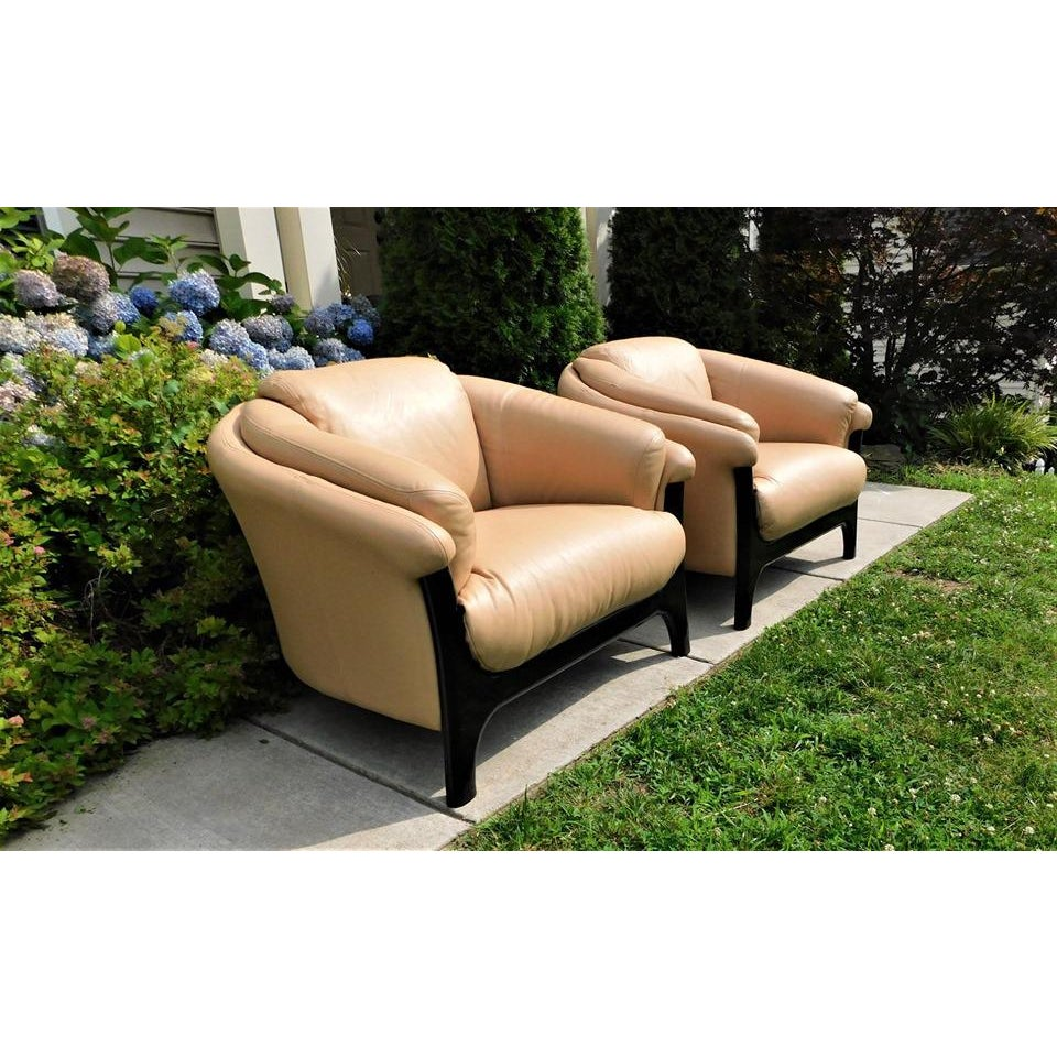 1980s-vintage-leather-scan-tub-lounge-chairs-a-pair-0481