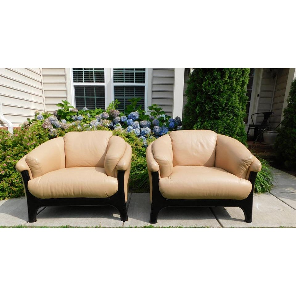 1980s-vintage-leather-scan-tub-lounge-chairs-a-pair-1641