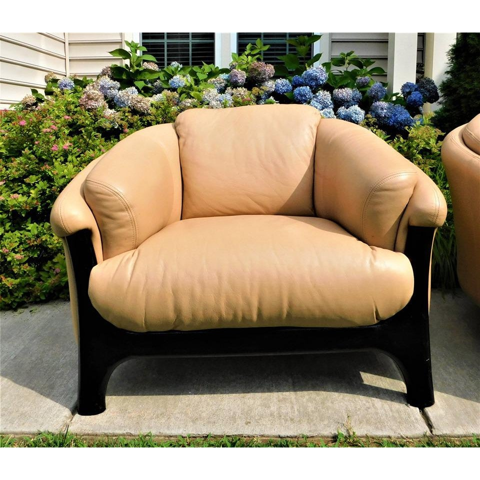1980s-vintage-leather-scan-tub-lounge-chairs-a-pair-6460