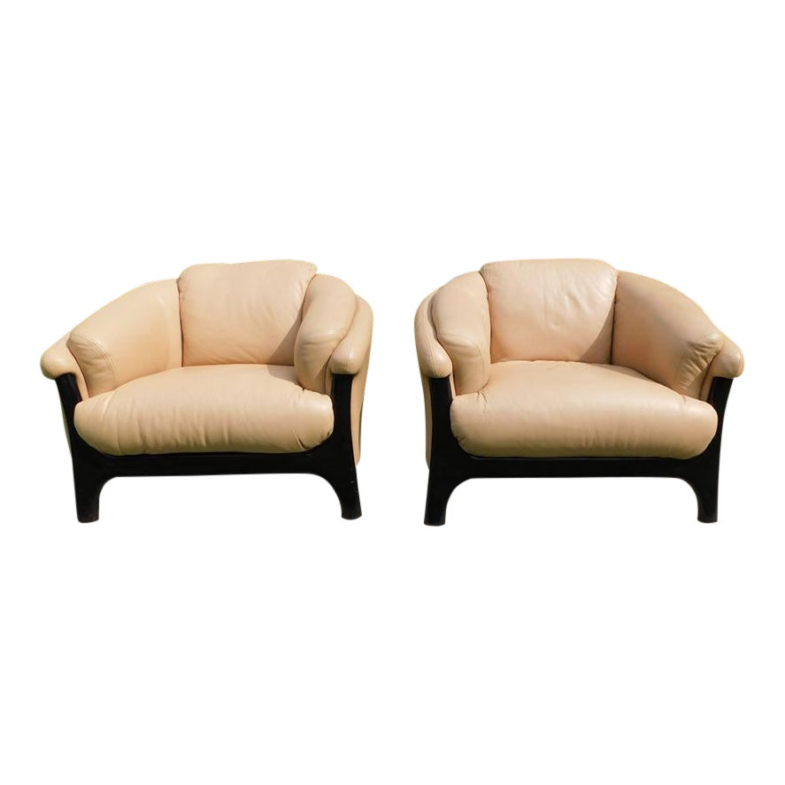 1980s-vintage-leather-scan-tub-lounge-chairs-a-pair-7239