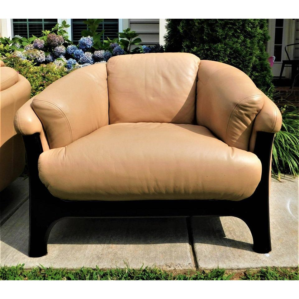 1980s-vintage-leather-scan-tub-lounge-chairs-a-pair-8505