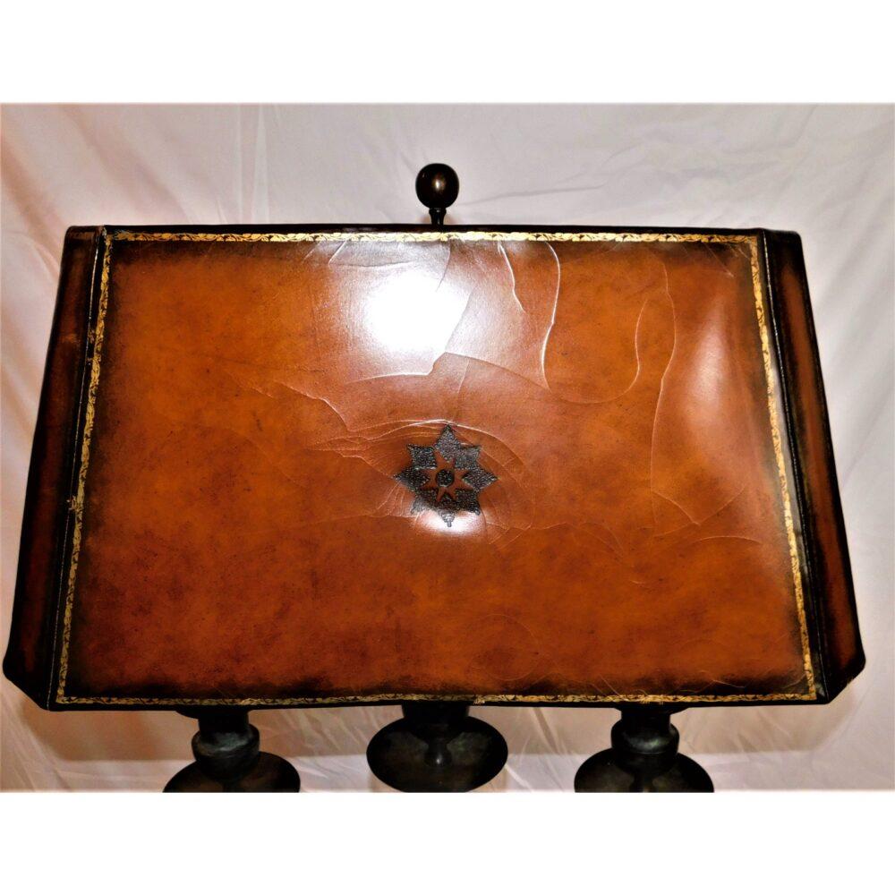 1990s-vintage-maitland-smith-wrought-iron-verdigris-floor-lamp-0260