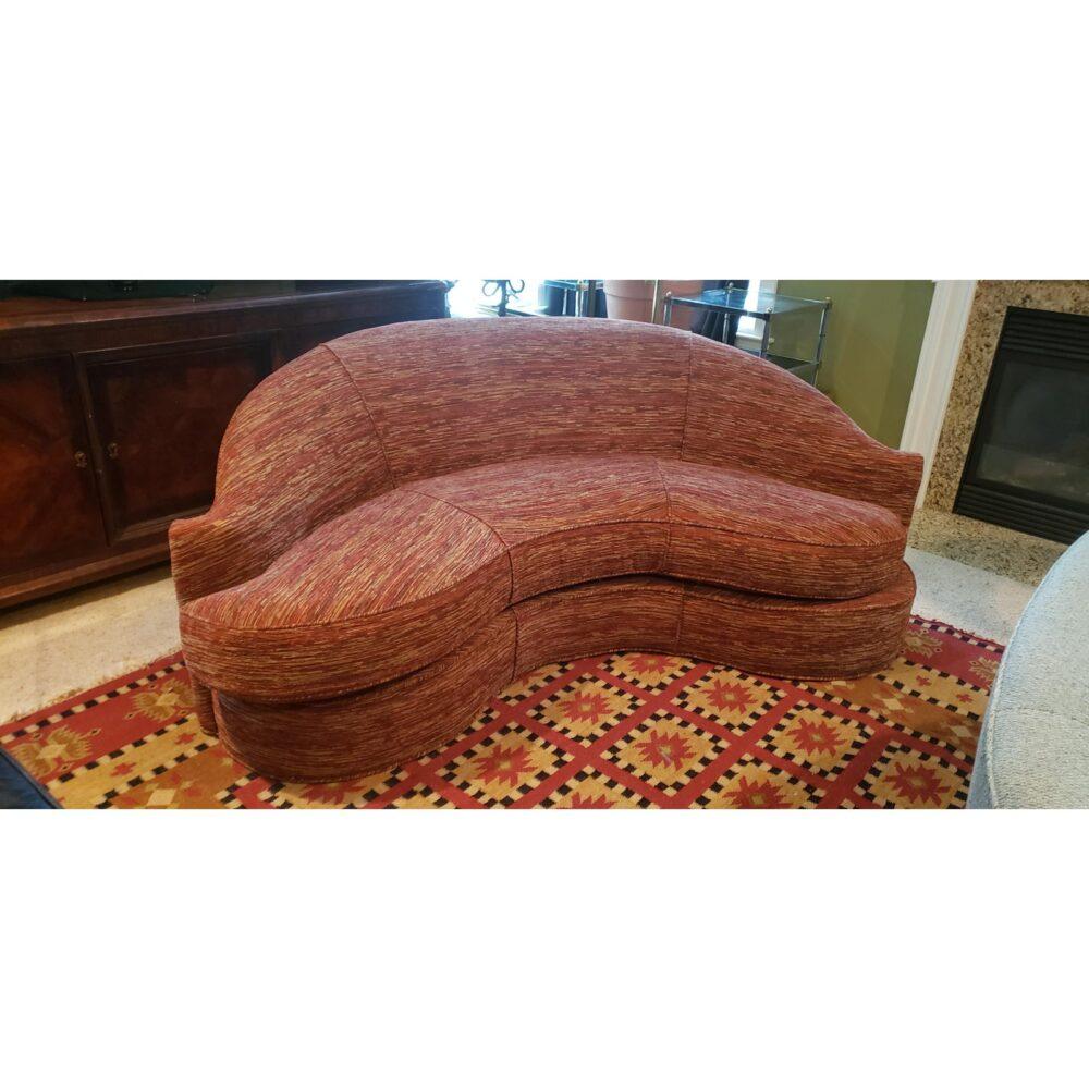 21st-century-swaim-curved-sofa-5885