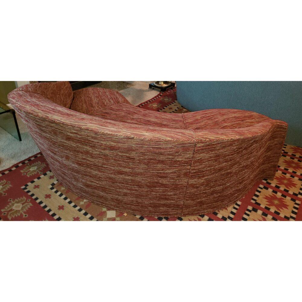 21st-century-swaim-curved-sofa-7308