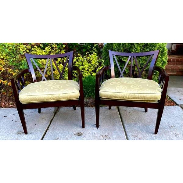 barbara-barry-for-baker-furniture-double-x-back-chairs-a-pair-0213