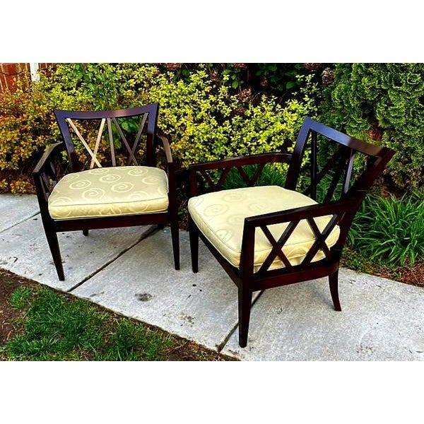 barbara-barry-for-baker-furniture-double-x-back-chairs-a-pair-1405