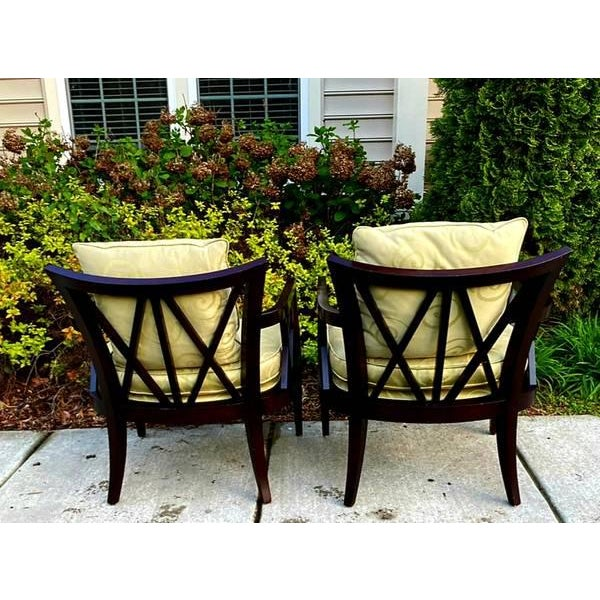 barbara-barry-for-baker-furniture-double-x-back-chairs-a-pair-2117