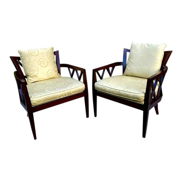 barbara-barry-for-baker-furniture-double-x-back-chairs-a-pair-4530