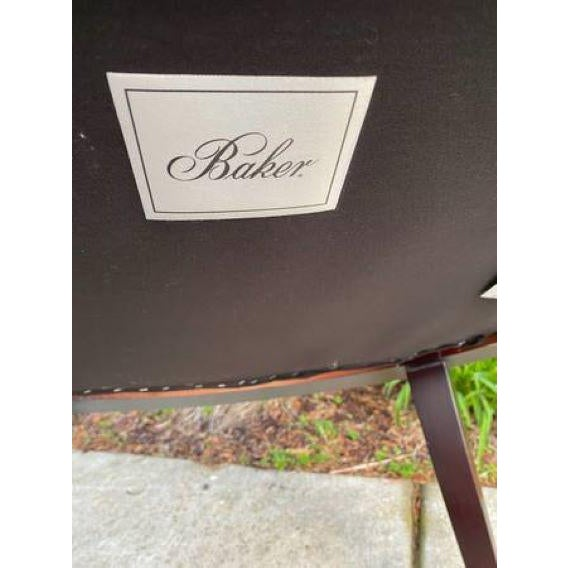 barbara-barry-for-baker-furniture-double-x-back-chairs-a-pair-6240
