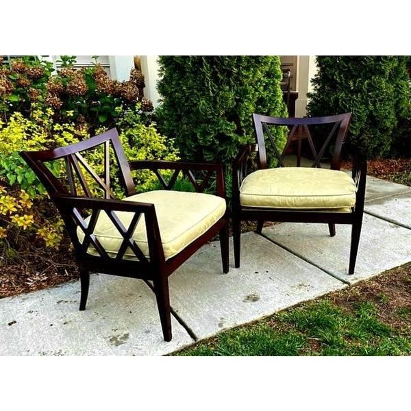barbara-barry-for-baker-furniture-double-x-back-chairs-a-pair-7358