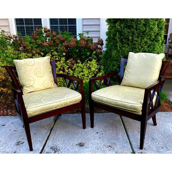 barbara-barry-for-baker-furniture-double-x-back-chairs-a-pair-8126