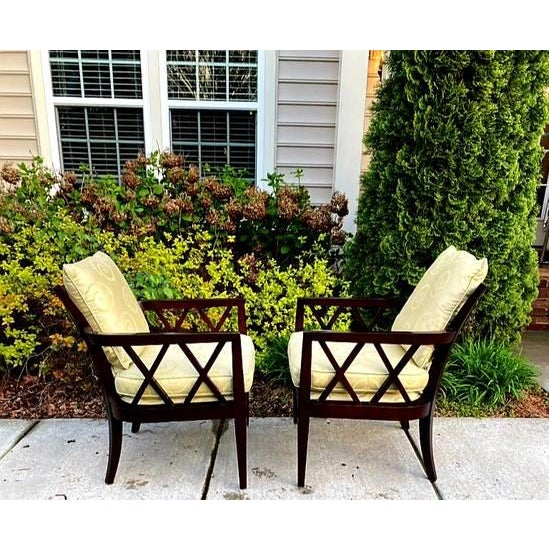 barbara-barry-for-baker-furniture-double-x-back-chairs-a-pair-9980
