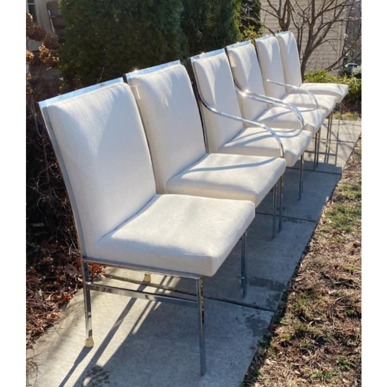 chrome-and-white-dining-chairs-by-pierre-cardin-set-of-6-2159