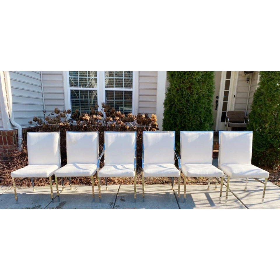 chrome-and-white-dining-chairs-by-pierre-cardin-set-of-6-8063