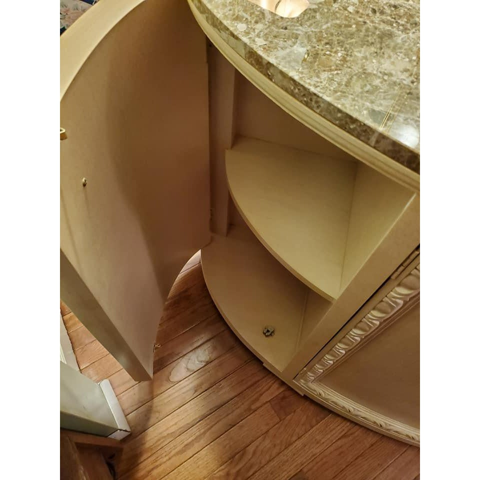 custom-italian-marble-top-demilune-sideboard-4287