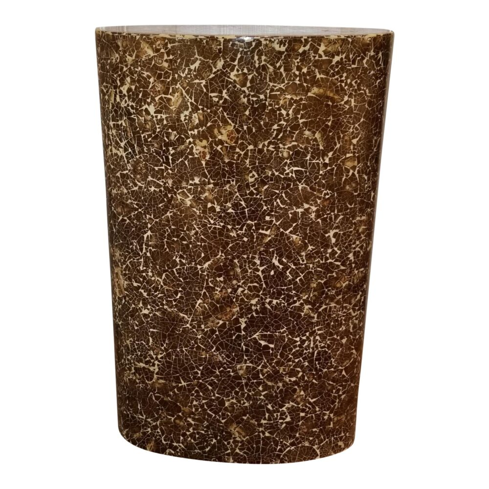 enrique-garcel-lacquered-coconut-shell-pedestal-4127