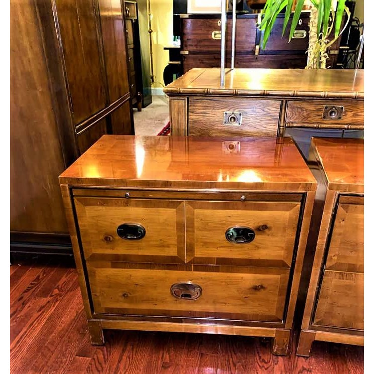 hickory-manufacturing-co-chinoiserie-campaign-nightstands-a-pair-0616
