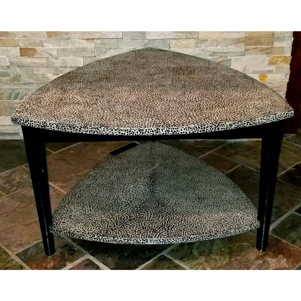 jonathan-charles-curated-collection-black-on-white-inverted-brown-eggshell-coffee-table-0583