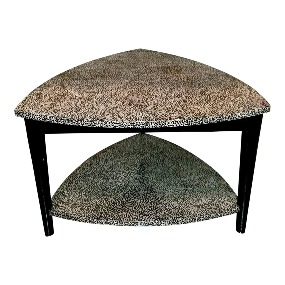 jonathan-charles-curated-collection-black-on-white-inverted-brown-eggshell-coffee-table-8096