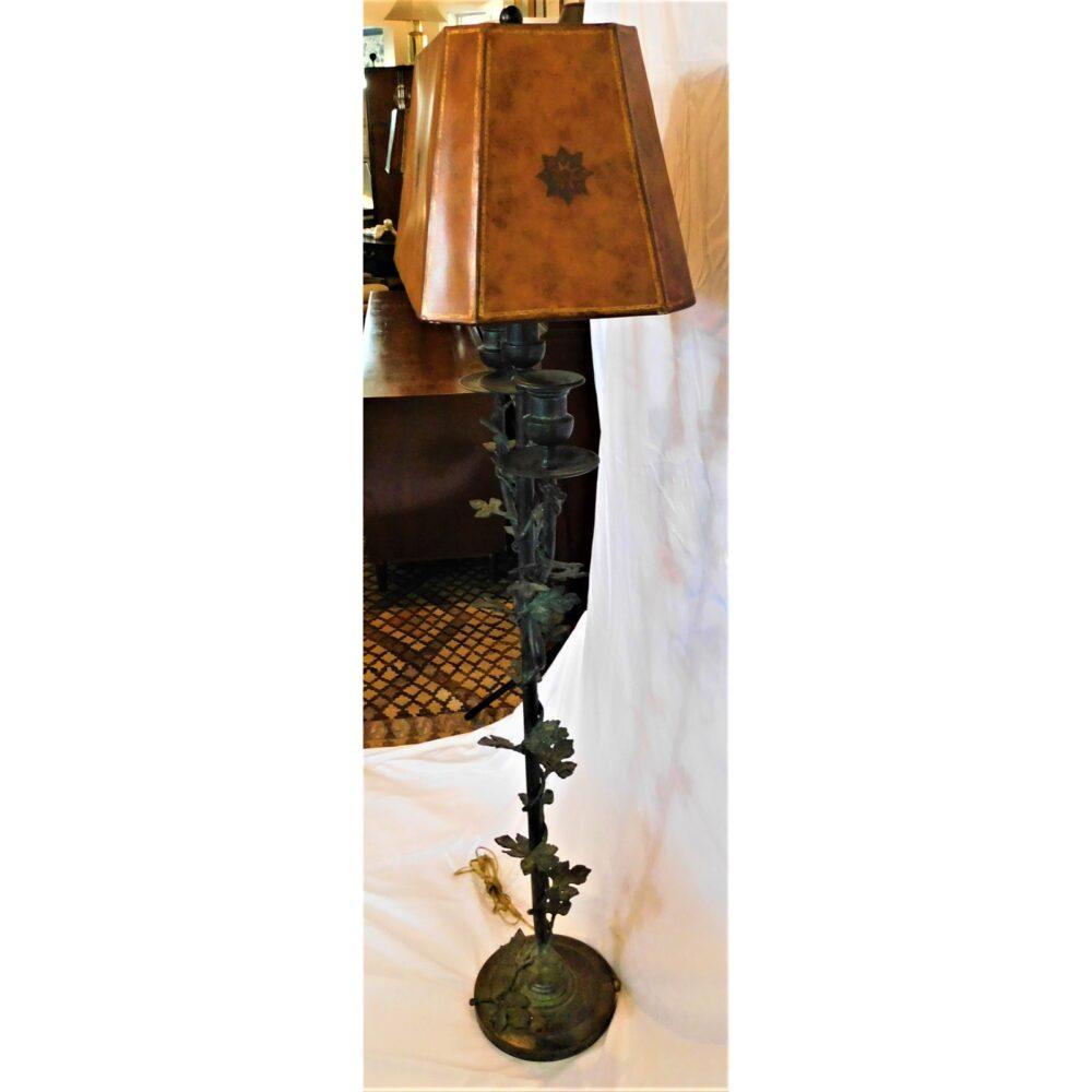 late-20th-century-maitland-smith-wrought-iron-verdigris-floor-lamp-0025