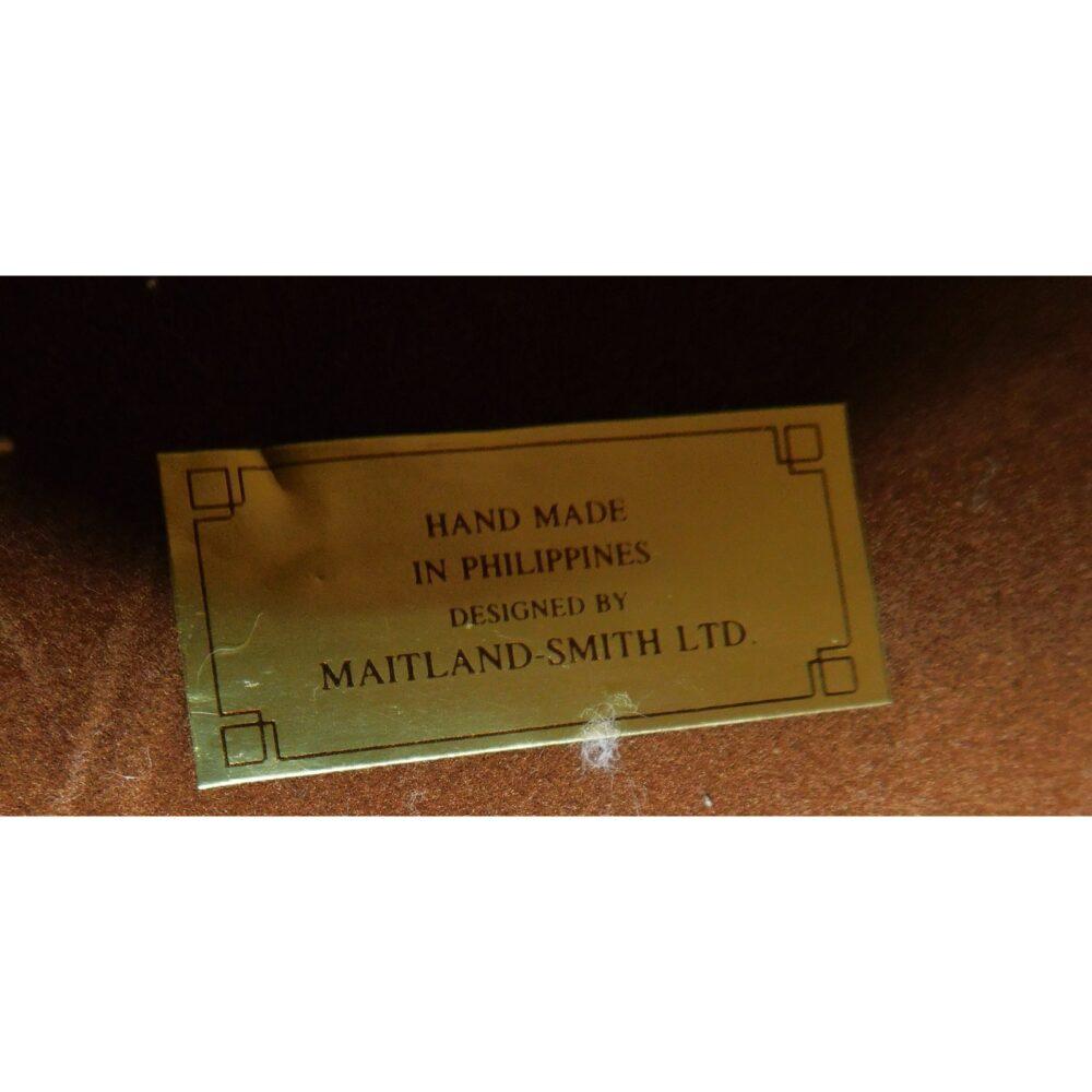 late-20th-century-maitland-smith-wrought-iron-verdigris-floor-lamp-1284 – Copy – Copy