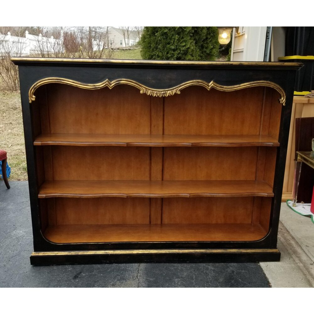 louis-xv-style-solid-wood-bibliotheque-2721