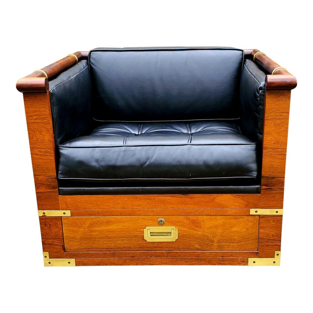 marge-carson-campaign-rosewood-and-tufted-leather-club-chair-3805