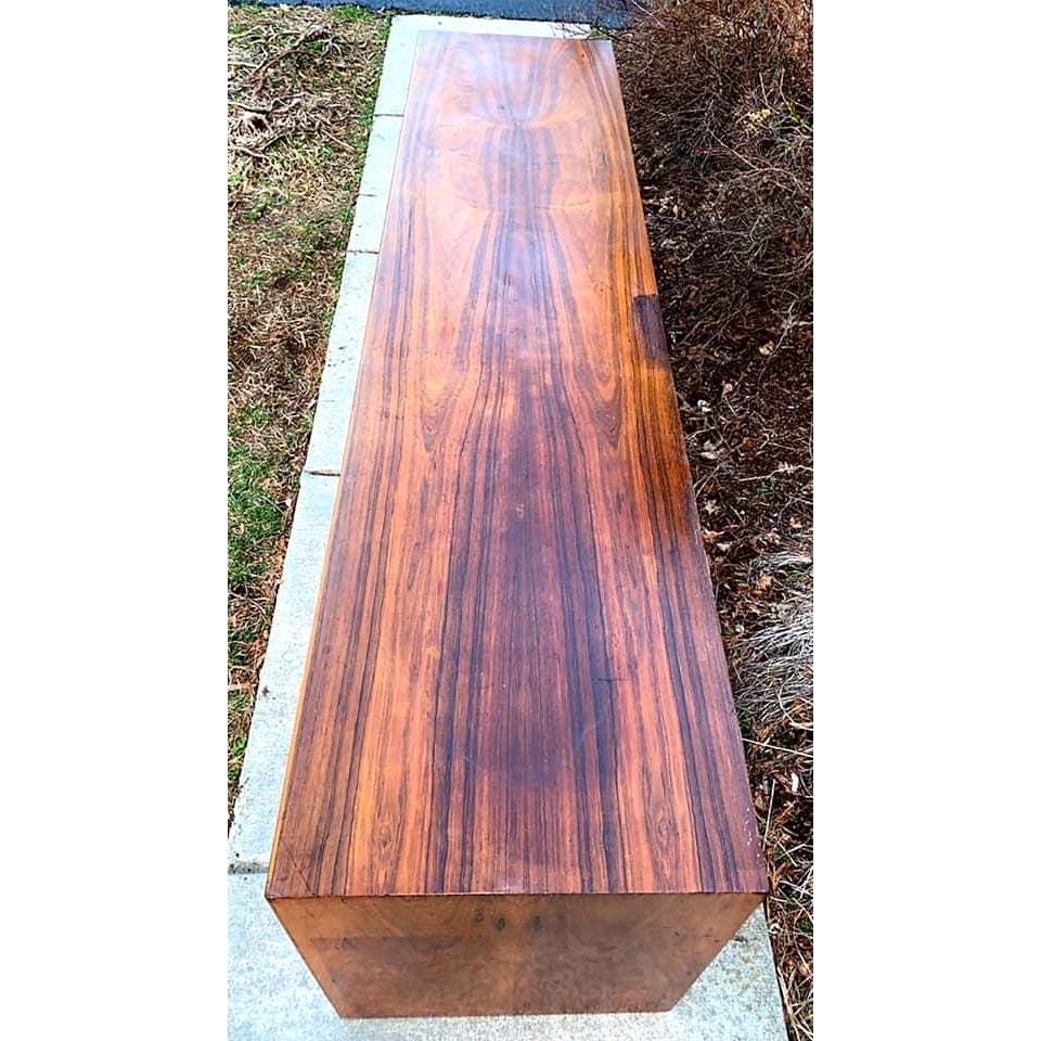 mid-20th-century-rosewood-credenza-winlaid-bi-fold-doors-and-drawers-0197
