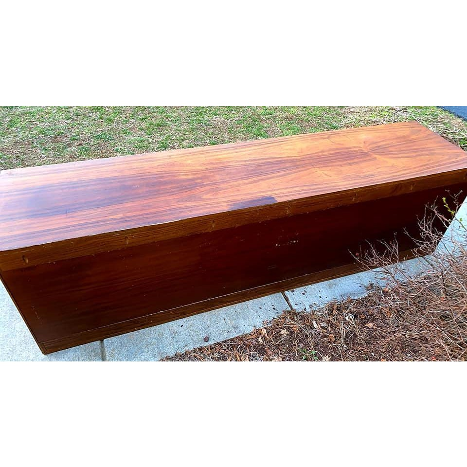 mid-20th-century-rosewood-credenza-winlaid-bi-fold-doors-and-drawers-0627