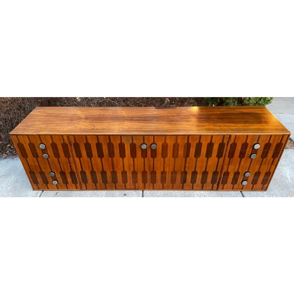 mid-20th-century-rosewood-credenza-winlaid-bi-fold-doors-and-drawers-3773