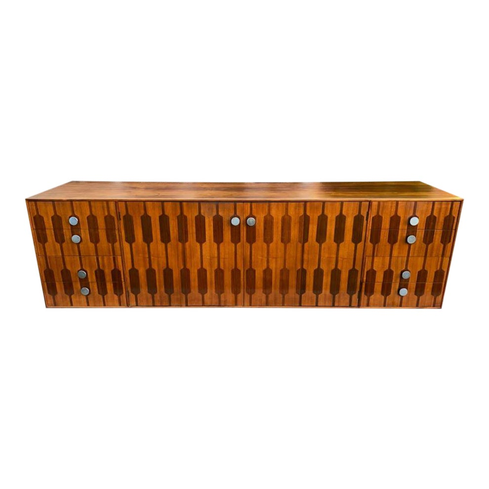 mid-20th-century-rosewood-credenza-winlaid-bi-fold-doors-and-drawers-9483
