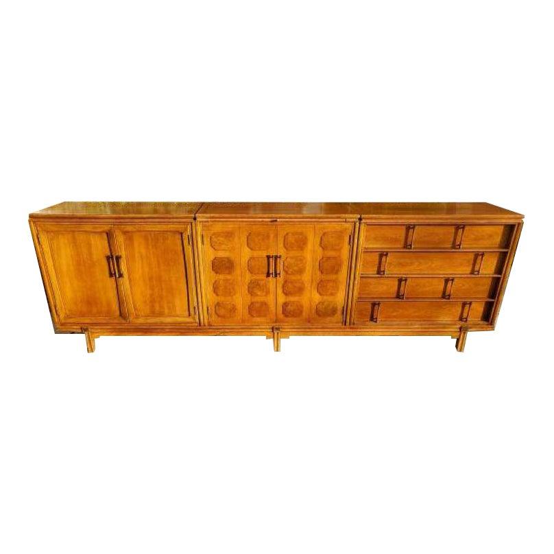 mid-century-4-piece-credenza-bar-4495
