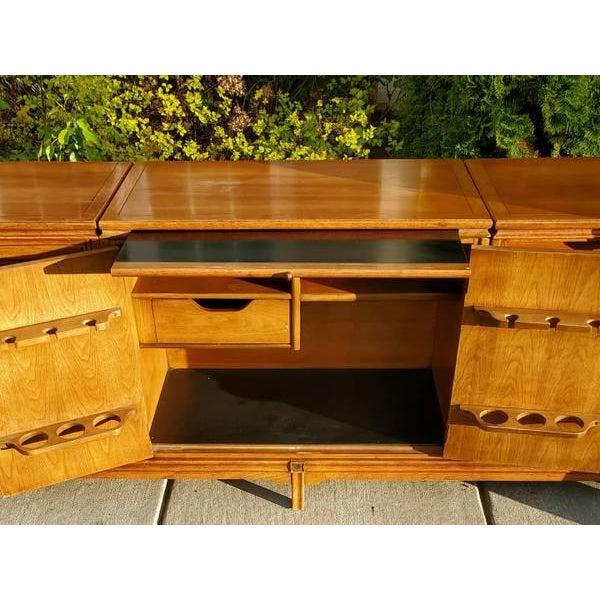 mid-century-4-piece-credenza-bar-5345
