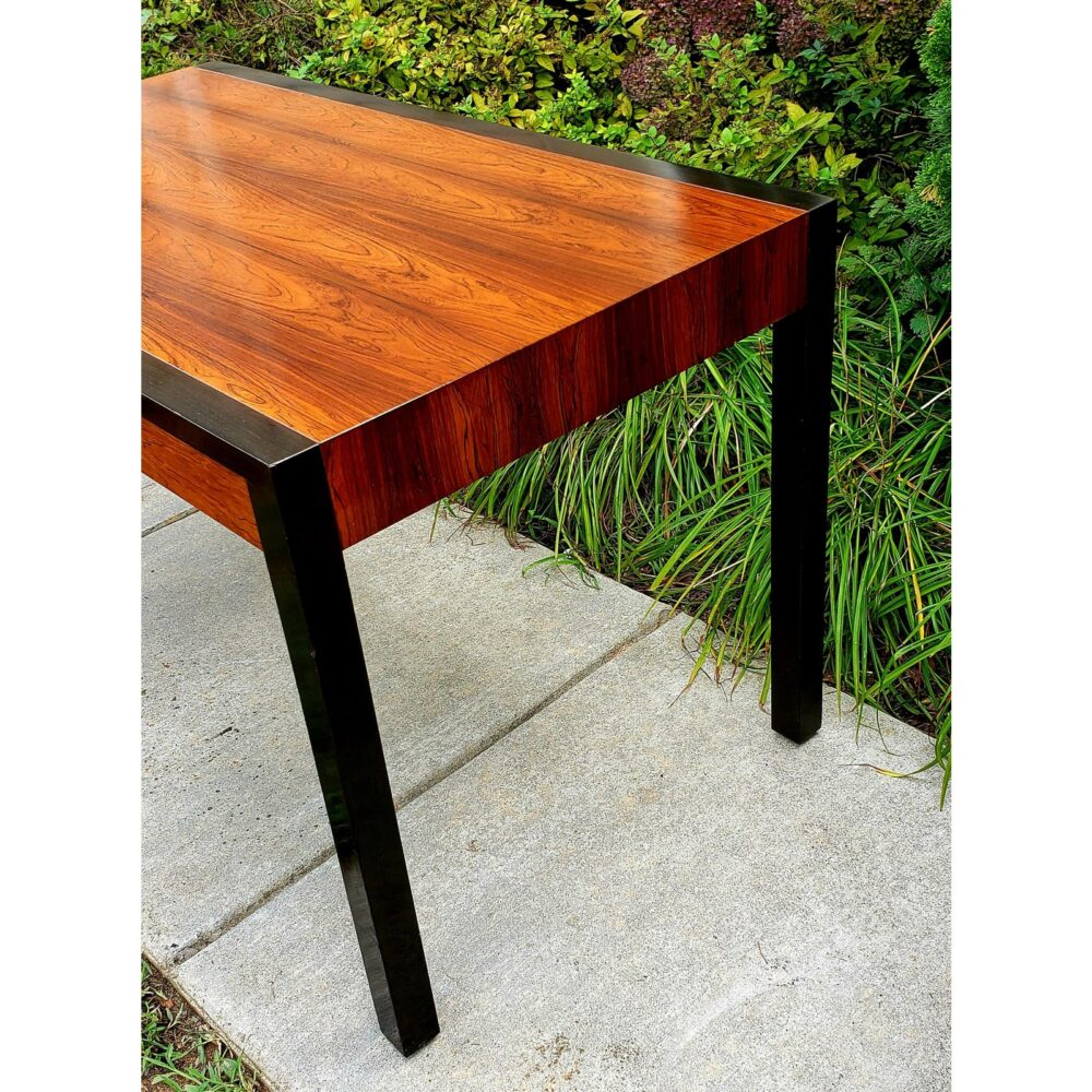 mid-century-modern-harvey-probber-mahogany-and-rosewood-writing-desk-0837
