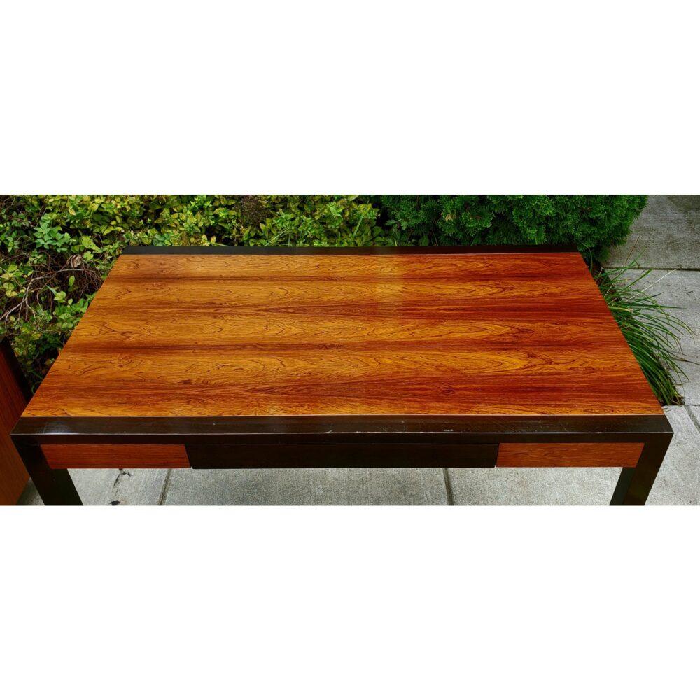 mid-century-modern-harvey-probber-mahogany-and-rosewood-writing-desk-2608