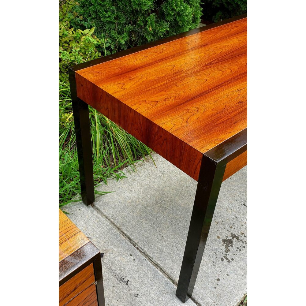 mid-century-modern-harvey-probber-mahogany-and-rosewood-writing-desk-3086