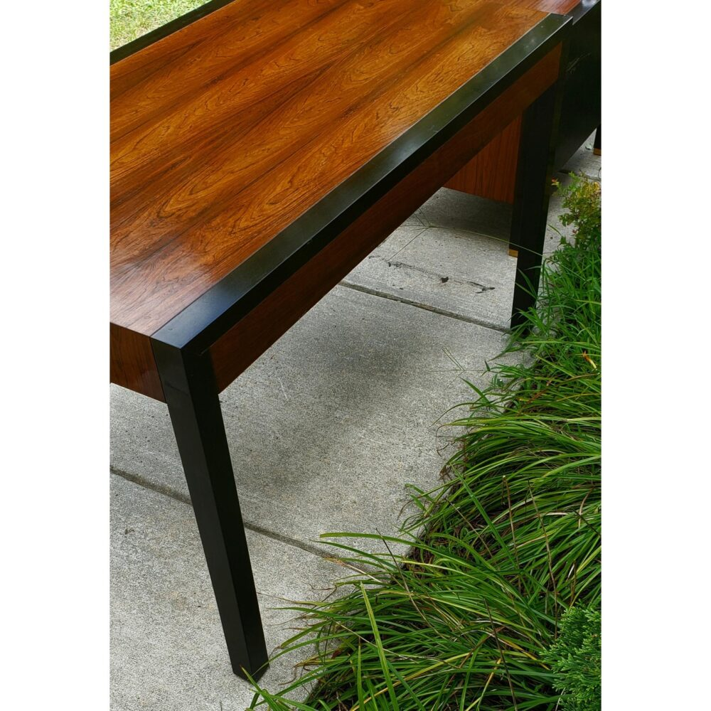 mid-century-modern-harvey-probber-mahogany-and-rosewood-writing-desk-3469