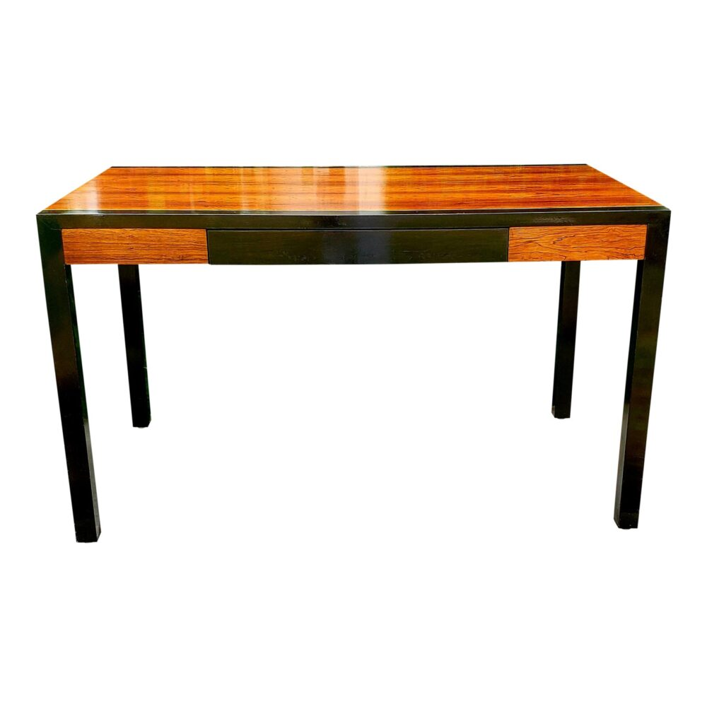 mid-century-modern-harvey-probber-mahogany-and-rosewood-writing-desk-4030