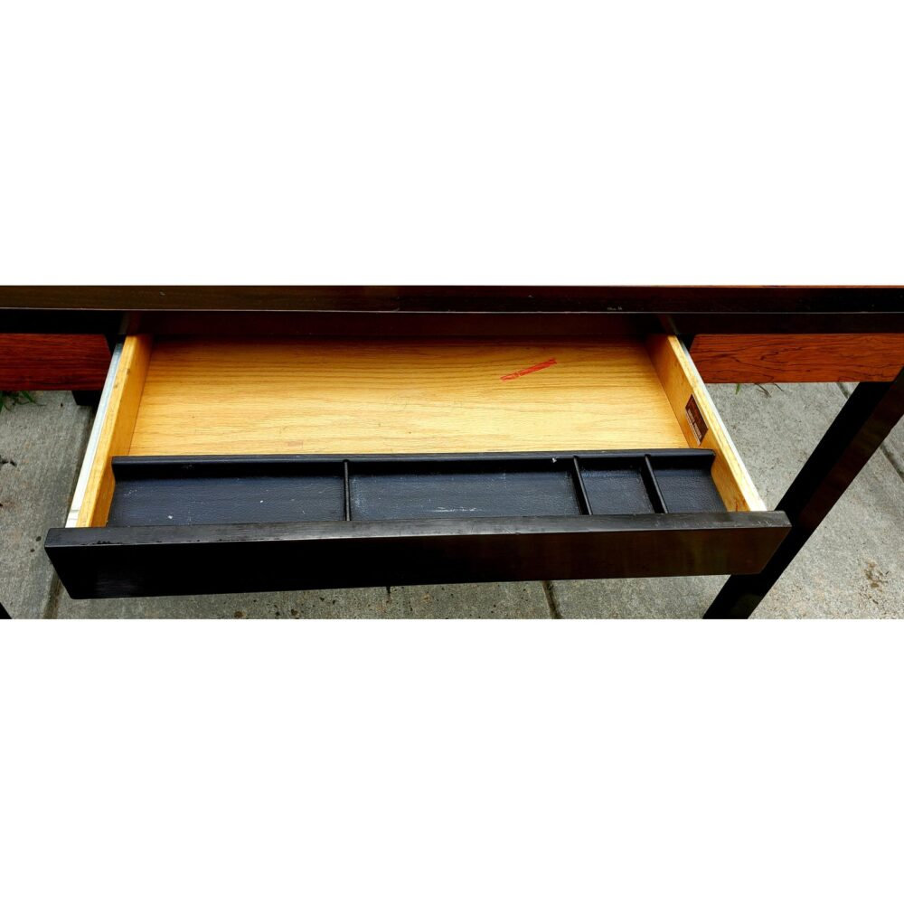 mid-century-modern-harvey-probber-mahogany-and-rosewood-writing-desk-4516