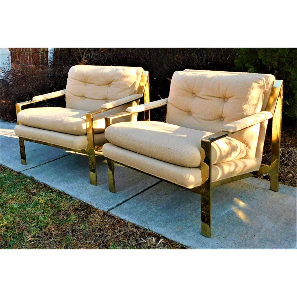 mid-century-modern-swaim-originals-designed-by-john-mascheroni-geometric-lounge-chairs-a-pair-4333