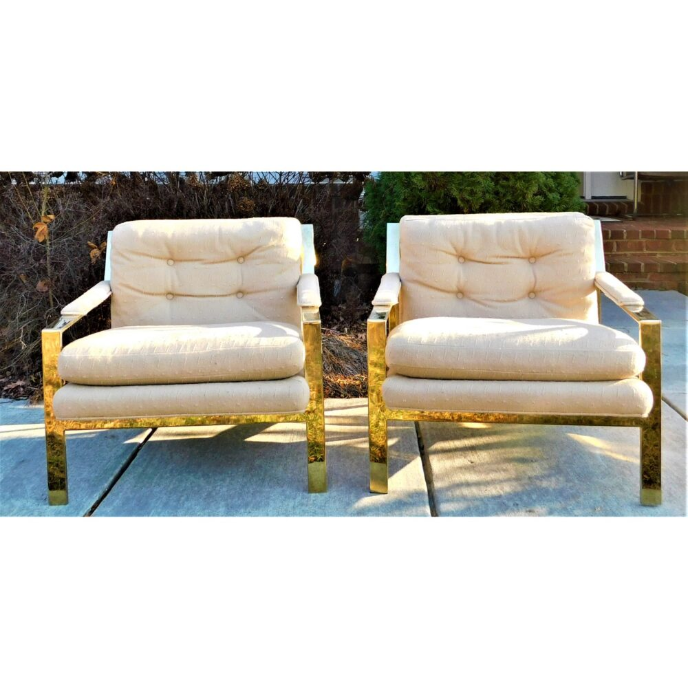 mid-century-modern-swaim-originals-designed-by-john-mascheroni-geometric-lounge-chairs-a-pair-8208