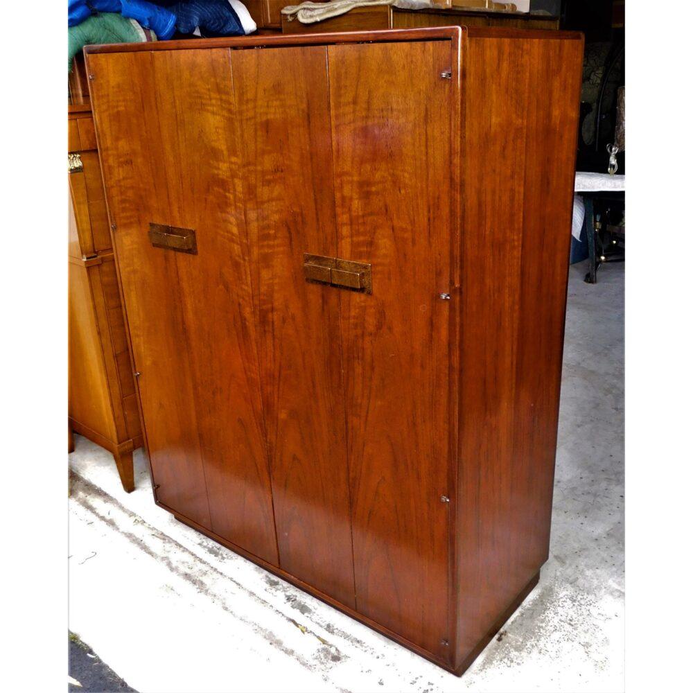 milo-baughman-for-founders-armoire-0668