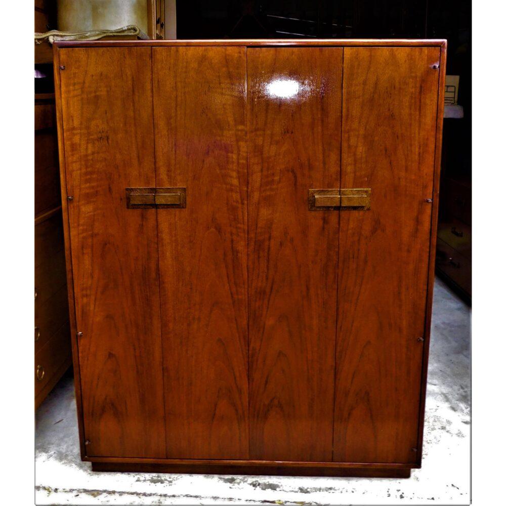 milo-baughman-for-founders-armoire-4448