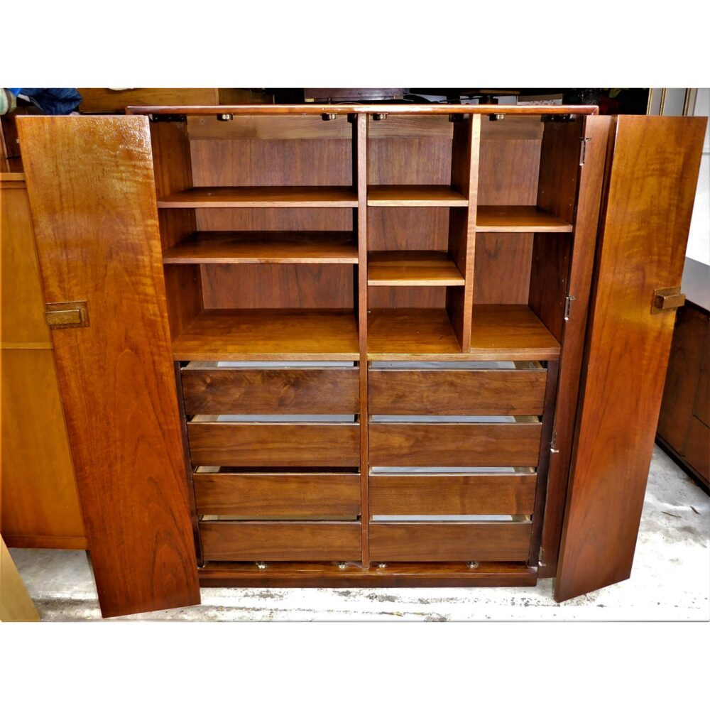 milo-baughman-for-founders-armoire-9713