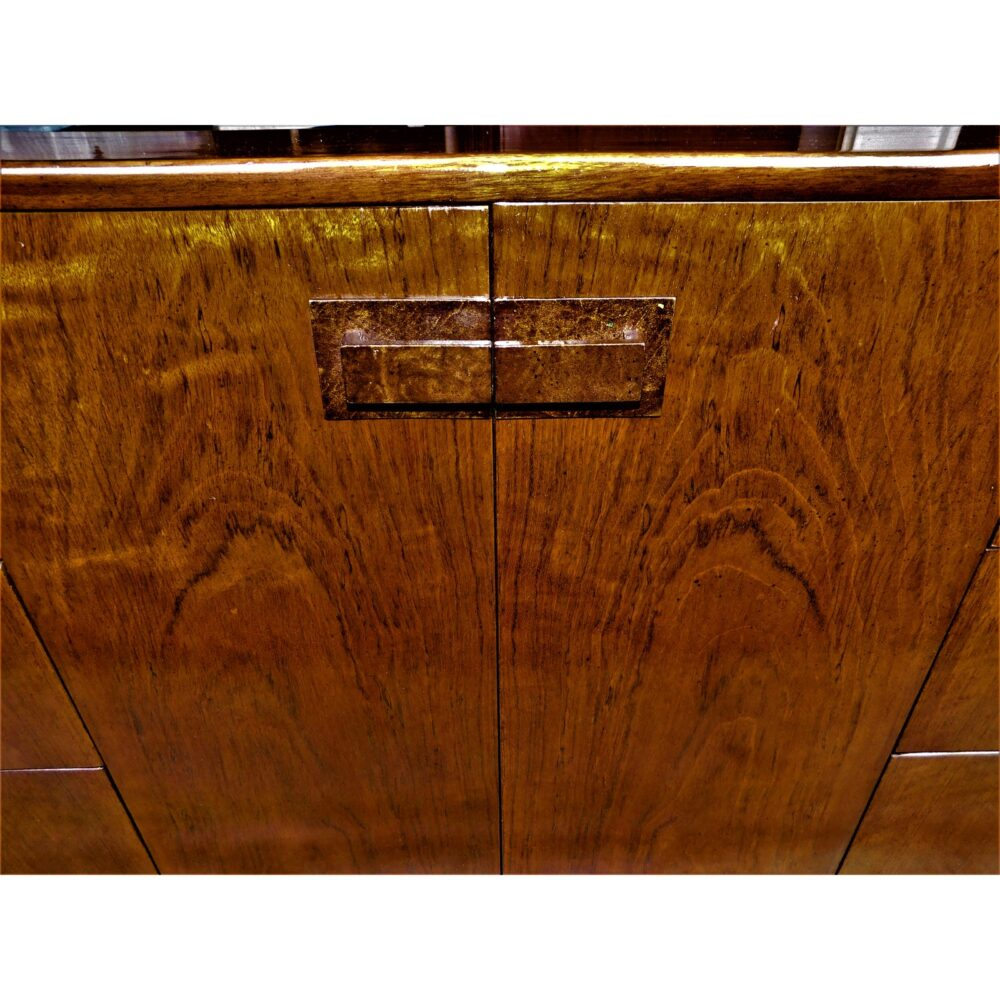 milo-baughman-for-founders-furniture-credenza-0010