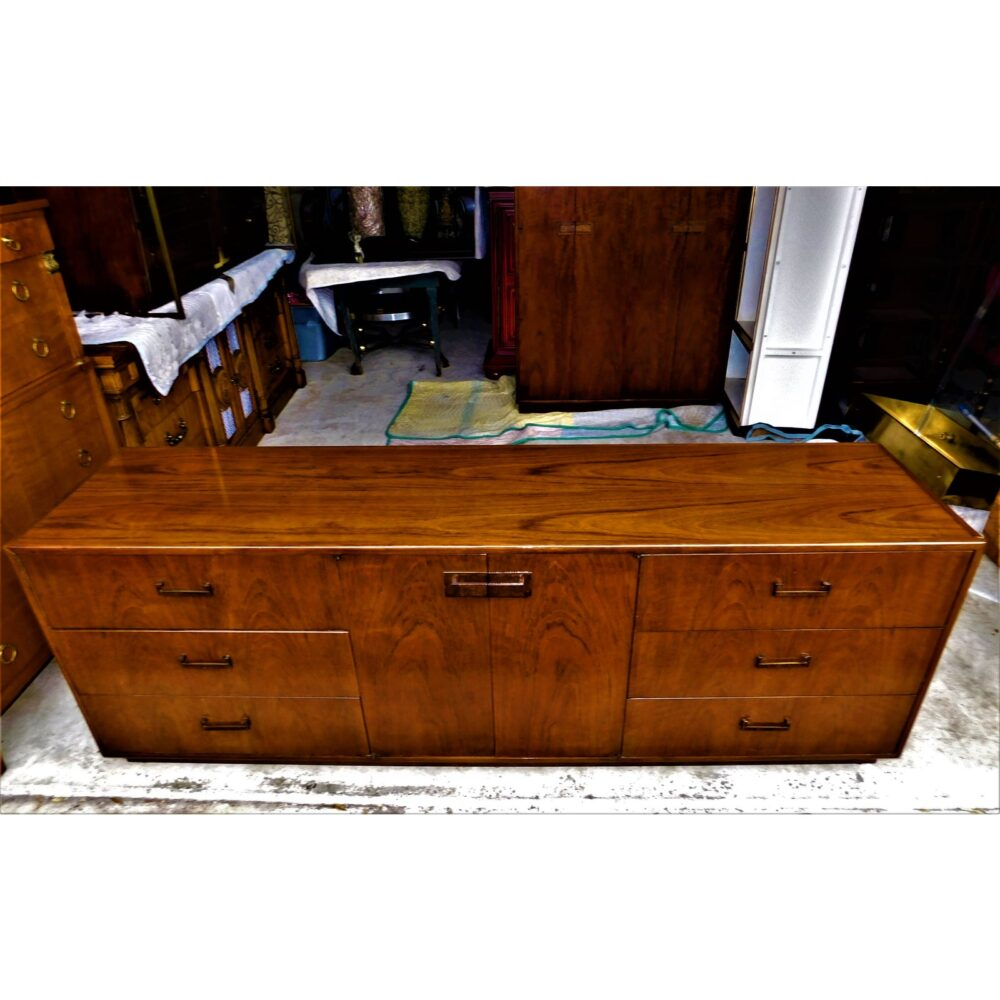 milo-baughman-for-founders-furniture-credenza-3637
